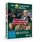 Wilsberg 13 -