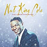 The Christmas Song (Merry Christmas To You) ~ Nat King Cole