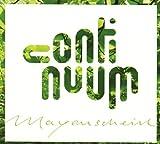 Continuum Mayenschein Mainstream Jazz