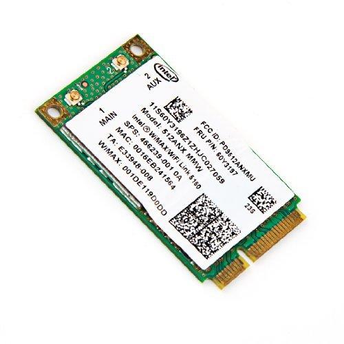 gotorr-wireless-card-for-thinkpad-wimax-wifi-link-5150-512anx-x200s-80211agn-r400-r500-card