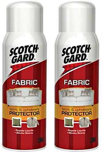 3m-scotchgard-fabric-protector-2-pack-by-3m