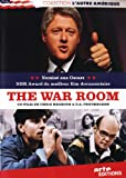 The War Room / The Return of the War Room [ NON-USA FORMAT, PAL, Reg.2 Import - France ]