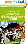 Wanderf�hrer Alpenregion Tegernsee un...