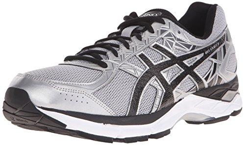 asics-mens-gel-exalt-3-running-shoe-silver-black-storm-12-m-us