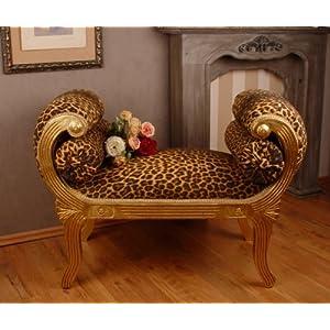 Discount For Chaiselongue Konigliche Chaiselongue Sofa Antik Stil
