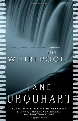The Whirlpool (Whirlpool Canada compare prices)