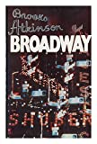 img - for BROADWAY book / textbook / text book