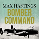 Bomber Command (Unabridged)