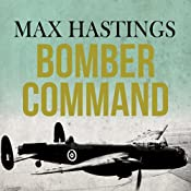 Bomber Command | [Max Hastings]
