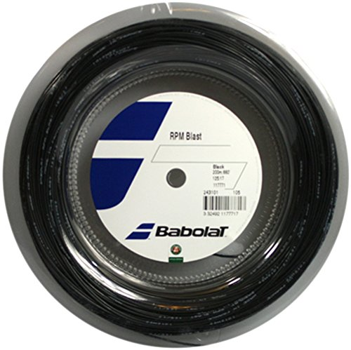 babolat-rpm-blast-tennis-string-200m-reel