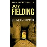 Heartstopperby Joy Fielding