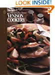 Venison Cookery (The Complete Hunter)