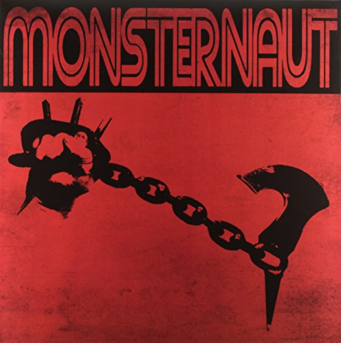 Monsternaut