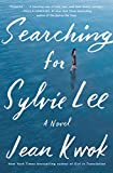 Searching For Sylvie Lee 9780062834300/