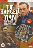 The Hanged Man - The Complete Series (2 Disc Set) [1975] [DVD]