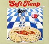 Soft Heap by Soft Heap