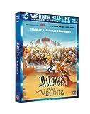 echange, troc Astérix et les Vikings [Blu-ray]