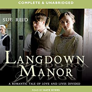 Langdown Manor | [Sue Reid]