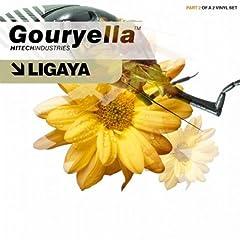 Ligaya (Radio Vocal Edit)