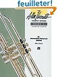 The Allen Vizzutti Trumpet Method Boo...