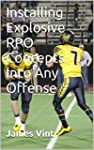 Installing Explosive RPO Concepts Int...
