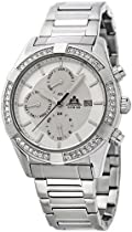 Rothenschild Artemis Ladies Watch Rs-1101-W-Brc
