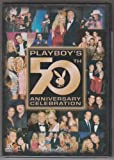 Playboy: Playboy's 50th Anniversary Celebration