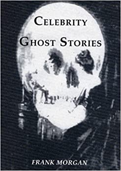 Top 10 Famous Real Ghosts - Listverse