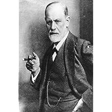 Cinco lições de psicanálise, Leonardo da Vinci e outros trabalhos (1910[1909]) (Obras Completas)