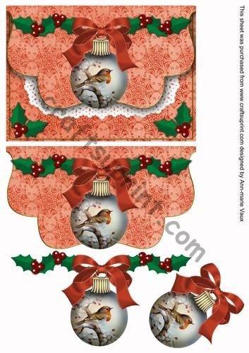 red-robin-1-con-flap-decoupage-foglio-di-passo-dopo-passo-ann-marie-vaux