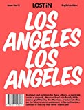 LOST iN Los Angeles: