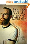 Rapture Ready...Or Not? (English Edit...