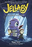 img - for Jellaby: Monster in the City book / textbook / text book