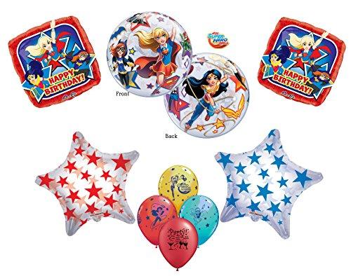 DC-Superhero-Girls-Happy-Birthday-Balloon-Bouquet