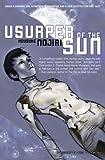 Usurper of the Sun