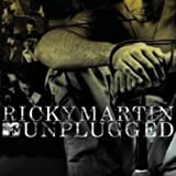 Dame Mas (Loaded) - Ricky Martin