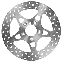EBC Brakes FSD008 Brake Rotor