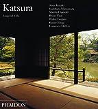 echange, troc Arata Isozaki - Katsura imperial Villa