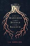 Image de Die Märchen von Beedle dem Barden (Hogwarts Library books)