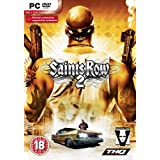 Saints Row 2 (PC DVD)by THQ