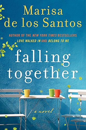 Image of Falling Together