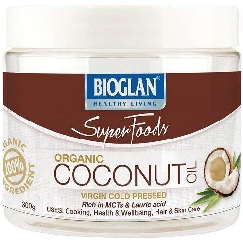 bioglan-superfoods-organic-coconut-oil-virgin-cold-pressed-300g