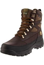 """Timberland Men's Chocorua 8"""" Gore-Tex Boot"""