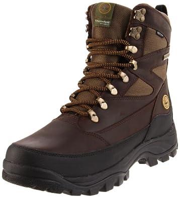 """Amazon.com: Timberland Men's Chocorua 8"""" Gore-Tex Boot"""