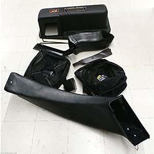 """Amazon.com : John Deere Original Equipment Bagger LT133 38"""" Deck #"""
