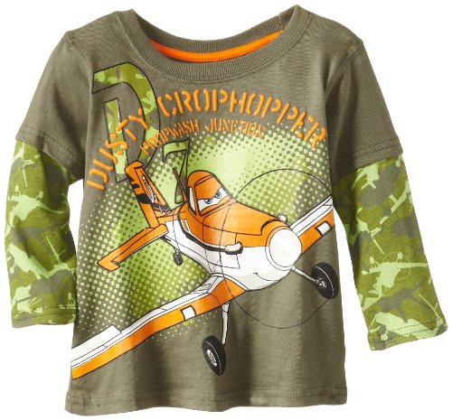 Childrens Army Clothing front-1037987