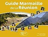 echange, troc F./ Lebouteux - Guide Marmaille de la Reunion