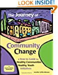 The Journey of Community Change: A Ho...