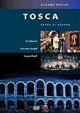 echange, troc Giacomo Pucinni : Tosca (Opéra)