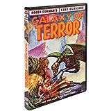 Galaxy Of Terror (Roger Corman's Cult Classics) ~ Edward Albert